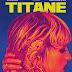 Movie:  Titane (2021)    Mp4 DOWNLOAD