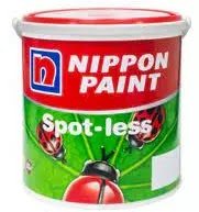Nippon Spot-Less