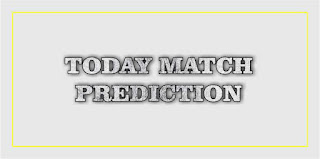 ZIMW vs IREW 4th T20 Today Match Prediction Ball by Ball 100% Sure