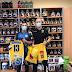 Άρης Νίκαιας και X-Treme Stores μαζί για ακόμα μία σεζόν