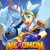 Nexomon: Extinction (PC)