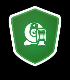 تطبيق antispy: camera and microphone block