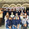Aksi Kemanusiaan, BFLF dan Genbi Abulyatama Kumpulkan 40 Kantong Darah