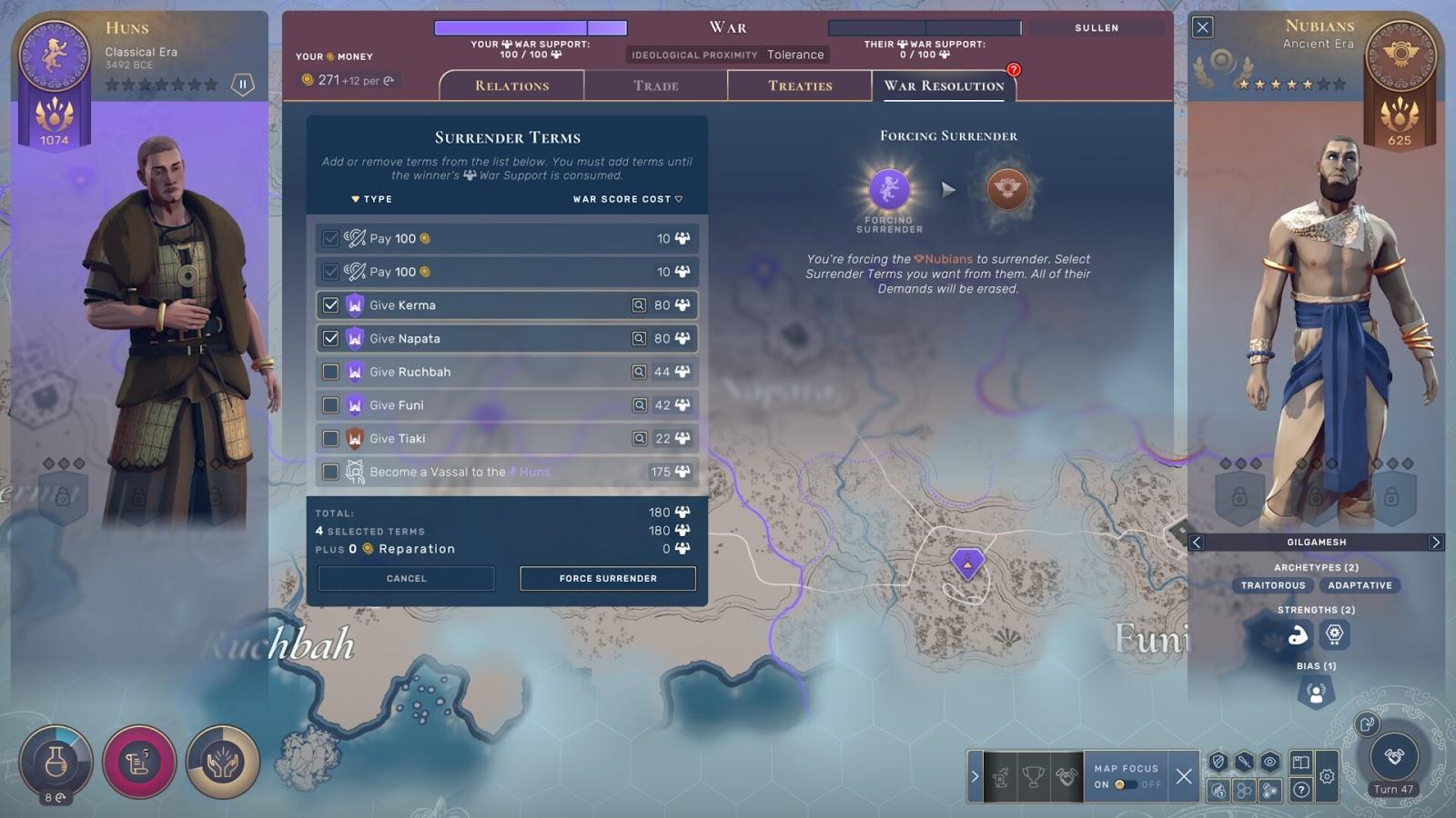 humankind-pc-screenshot-4