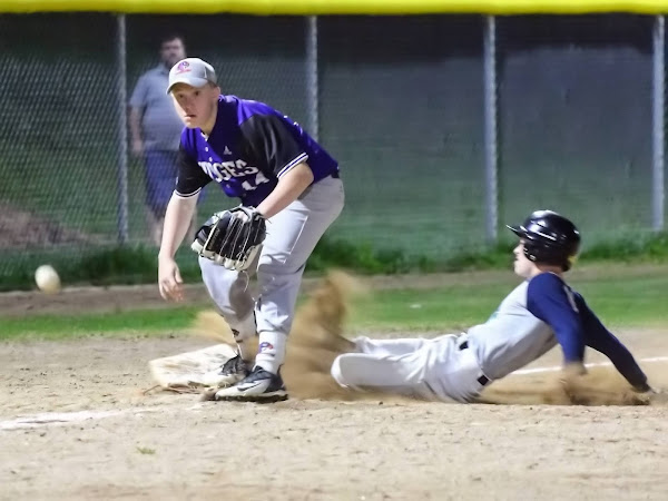 Baseball, Youth Sport Photography / Photos, Halifax Nova Scotia, HalifaxSportsPhotos.ca