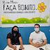 Porto do Mangue: Prefeito Sael Melo se reúne com secretaria de assistência social para discutir demandas da população