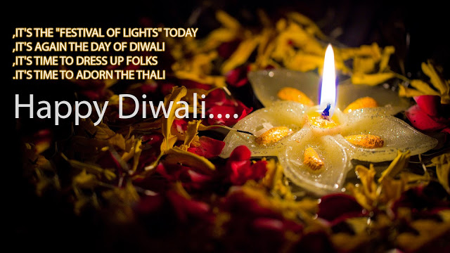 Happy diwali messages image_uptodatedaily