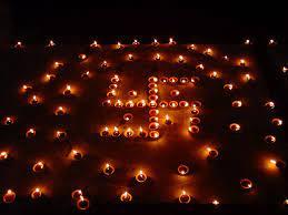 Diwali 2021,Diwali Shubh Muhurta 2021,Diwali Calendar 2021