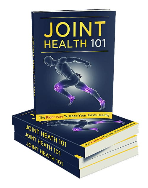 Joint knee