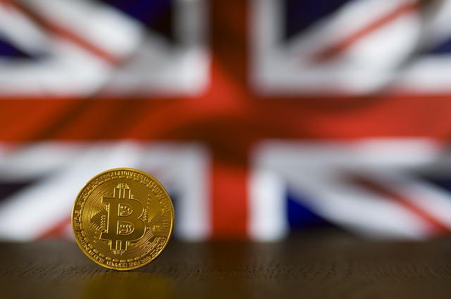 عزز تقاعدك من خلال الاستثمار في العملات المشفرة-Cryptocurrency