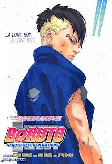 boruto-naruto-next-generations-chapter-24