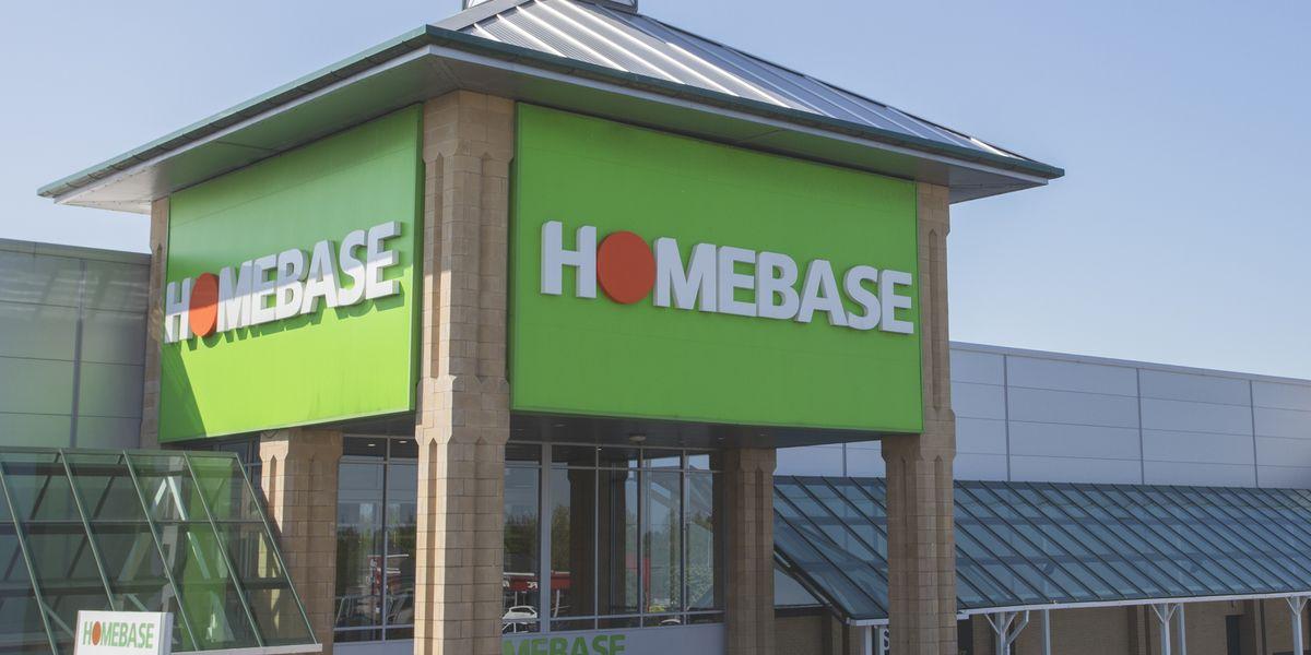 homebase job application form