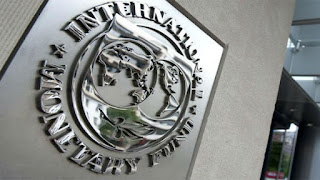 Indian Economy to Grow by 9.5% in FY 22-- IMF