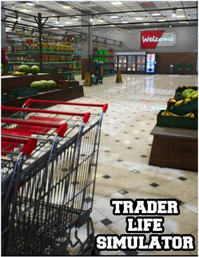Trader Life Simulator Free Download Torrent