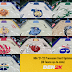 NBA 2K22 NBA 21-22 Preseason Court Updates (30 Teams up-to-date) By DEN2K