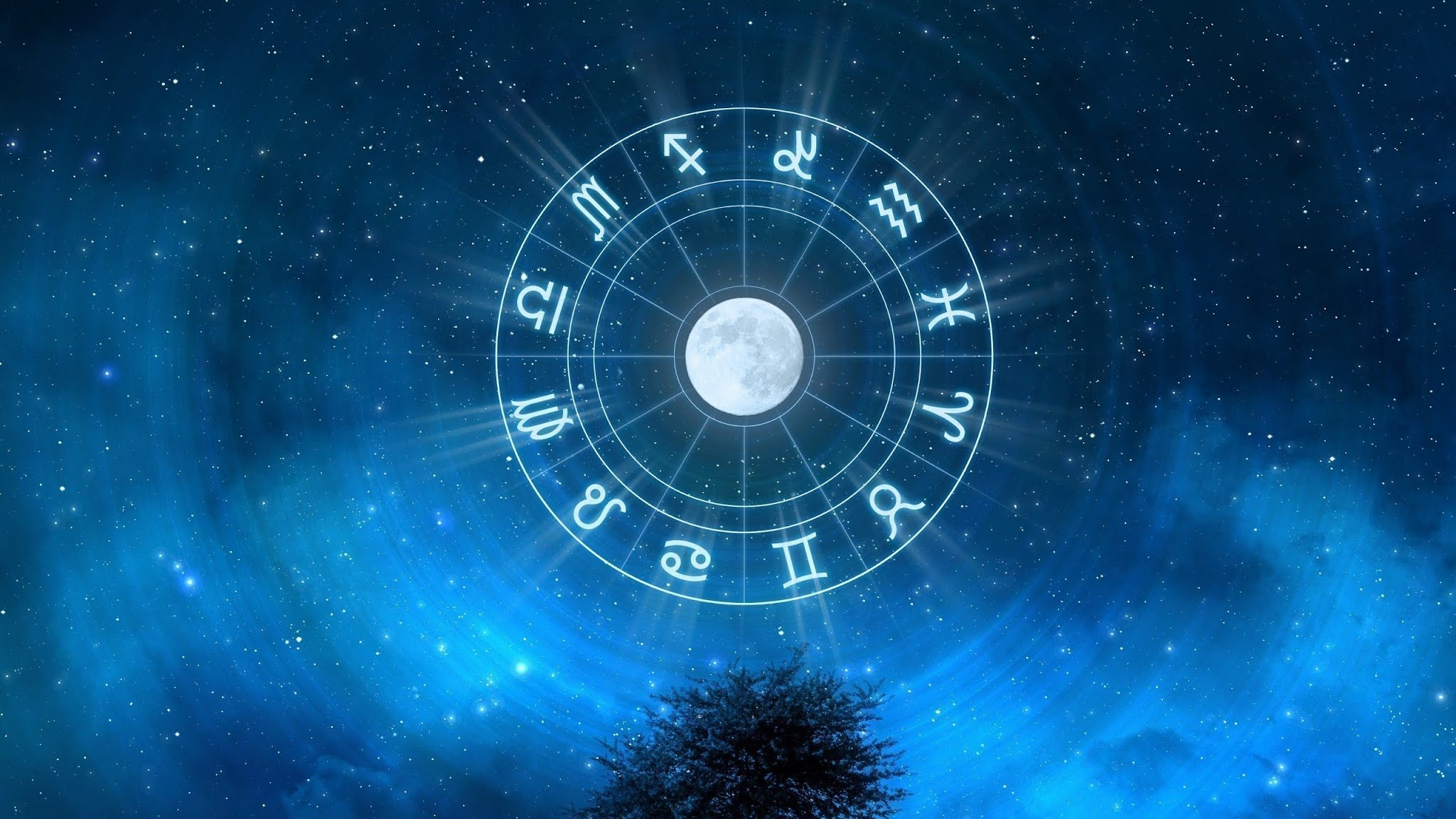 Astrologi! 3 Zodiak Berikut Dikenal Karena Kerendahan Hatinya