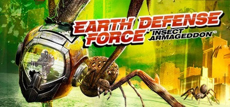 earth-defense-force-insect-armageddon-pc-cover