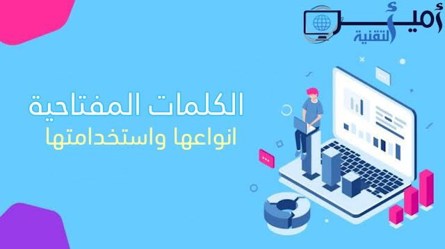 http://amrit-tech.com/