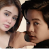 Ivana Alawi open on possibility of dating Joshua Garcia, denies romance with Marco Gumabao