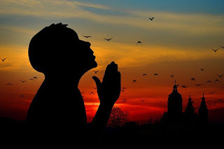 3 Coisas que acontecem quando você está na Presença de Deus Salmos 140:13