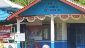 Diduga Oknum RT Pungli Kepada 49 Siswa, Dalam Pembuatan Surat Keterangan Tinggal Sementara