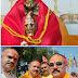 सबेजोर में धार्मिक अनुष्ठान के साथ पुनःवेदी पर स्थापित हुई मां सिंहवाहिनी