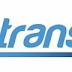 Lowongan Kerja S1 Terbaru PT. Transportasi Jakarta Bulan Oktober Tahun 2021