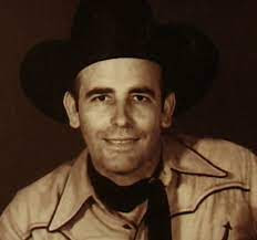 Bob Wills  Net Worth, Income, Salary, Earnings, Biography, How much money make?