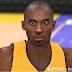 NBA 2K22 Kobe Bryant Cyberface Body Model by IsncPlbe