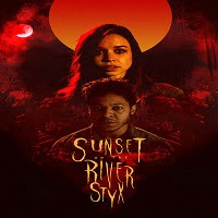 Sunset on the River Styx (2021) English Full Movie Watch Online Movies