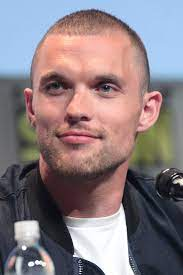 Ed Skrein Net Worth, Income, Salary, Earnings, Biography, How much money make?