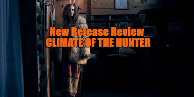 climate of the hunter review