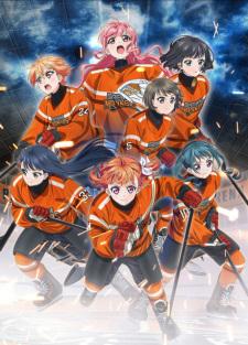 الحلقة 2 من انمي Puraore! Pride of Orange مترجم