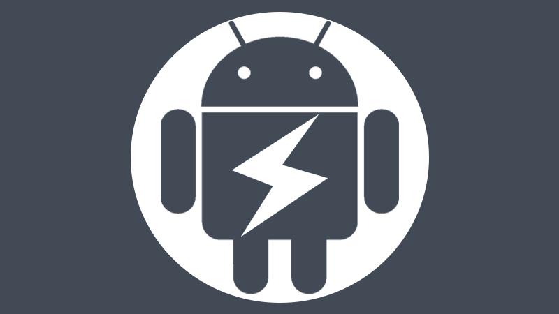 9 Macam Alat Flashing Android