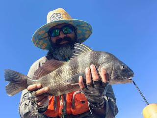 Saltwater Fly Fishing, Texas Fly Fishing, Fly Fishing Texas
