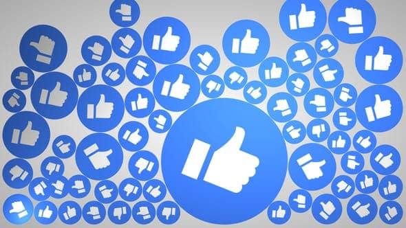 أفضل المواقع لشراء الإعجابات على فيس بوك