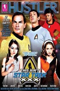 Download This Ain't Star Trek XXX (2009) Full Movie in Hindi Dual Audio BluRay 720p [1GB]