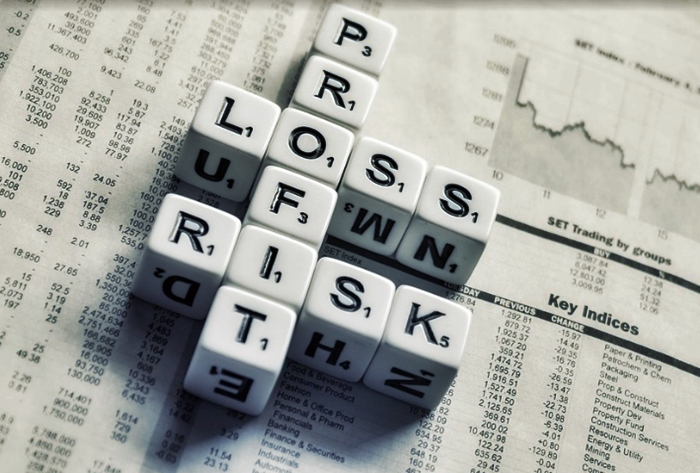 Strategy to Get Rich in the Stock Market