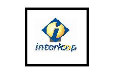 Interloop Holdings Pvt Ltd Latest Jobs Assistant Officer Corporate Affairs