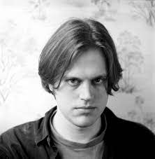 Matthew Sweet  Net Worth, Income, Salary, Earnings, Biography, How much money make?