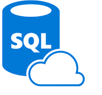 Pengertian SQL, Sejarah, Fungsi, dan Perintah Dasarnya