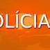 Homem é detido por embriaguez ao volante após bater em carro de policial militar à paisana em Jundiaí
