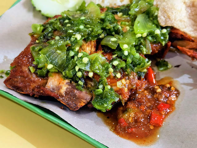 Green_Chili_Chicken_Rice_Sims_Vista