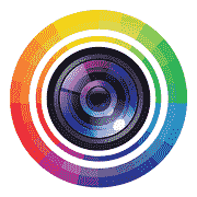 PhotoDirector Mod Apk v16.0.5 Premium features unlocked