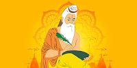 Maharishi Valmiki Jayanti 2021: Wishes, Quotes, Messages, Status, Greetings, Images