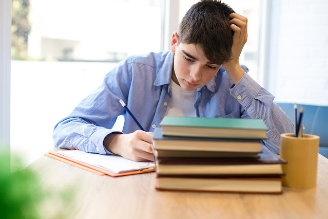 Pesquisa do Unicef aponta os impactos da pandemia na saúde mental dos adolescentes