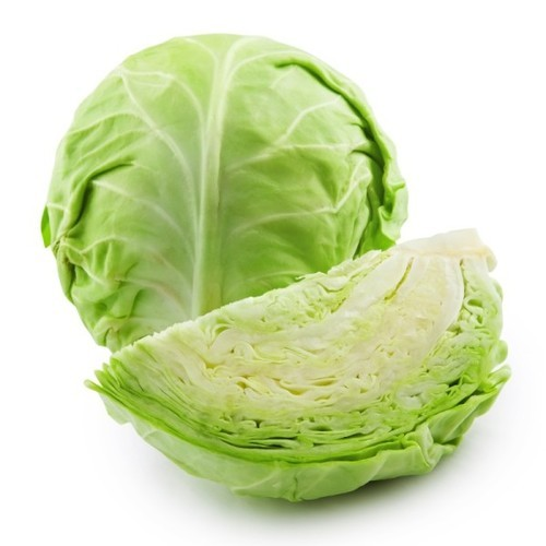 6 Amazing Health Benefits Of Eating Cabbage
