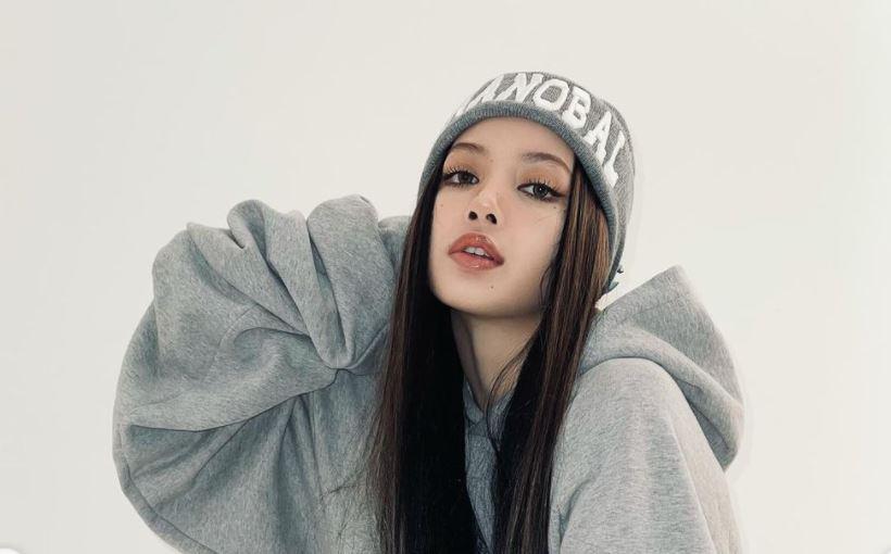 Single Kolaborasi Lisa BLACKPINK, DJ Snake, Ozuna, dan Megan Thee Stallion Akan Rilis Pada 22 Oktober