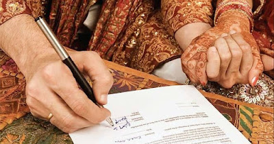 India Laws on Registration of Marriage | FindYourAdvocate