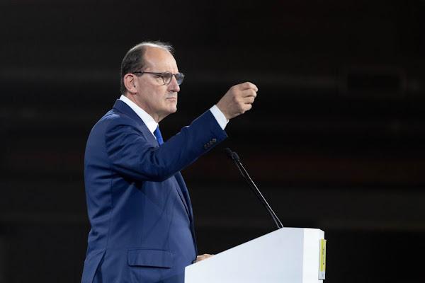 «Pognon de dingue» : Malgré la promesse de Macron, le nombre des conseillers des cabinets ministériels a explosé